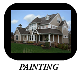 Home Painting Indianapolis
