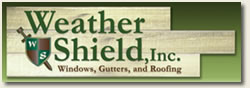 Weathershield is Now DR Contractors Indianapolis